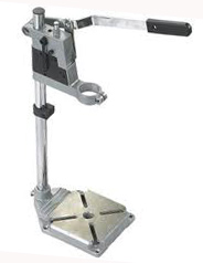 DRILL M/C STAND