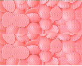 MAGNA-JECT WAX PINK 10LB